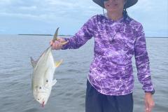 1_Boca-Grande-Inshore-Fishing-Charters
