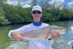 2_Boca-Grande-Inshore-Fishing-Charters