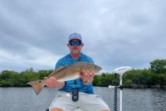 Boca-Grande-Fishing-Charters-10