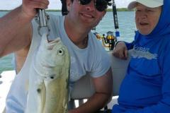 Boca-grande-Inshore-Fishing-Charters1