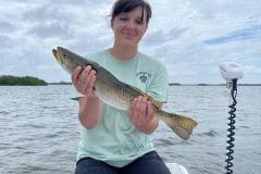 Gasparilla-Fishing-Charters-5
