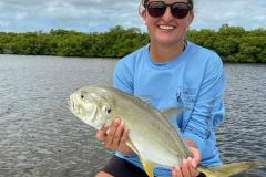 Gasparilla-Fishing-Charters