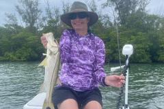 Placida-Fishing-Charters11