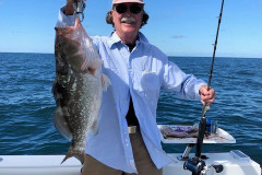 Boca Grande Offshore Fishing Charters