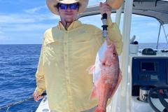 2_Englewood-Fishing-Charters