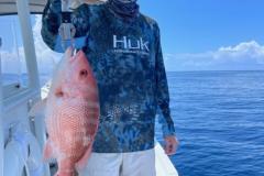 2_Punta-Gorda-Fishing-Charters