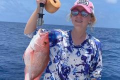 3_Placida-Fishing-Charters