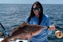 6_Boca-Grande-Fishing-Charters
