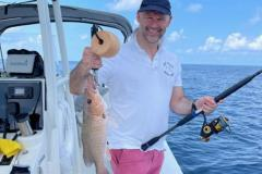 Best-Fishing-In-Boca-grande