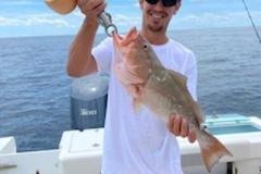 Boca-Grande-Fishing-Charters-27
