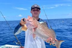 Boca-grande-Fishing-Charters-22