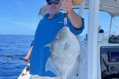 Boca-grande-Fishing-Charters