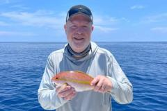Charlotte-Harbor-Fishing-Charters