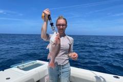 Englewood-Fishing-Charters-1