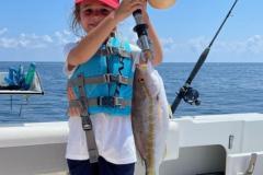 Englewood-Fishing-Charters-11