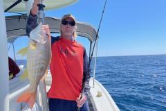Englewood-Fishing-Charters-3
