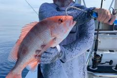Englewood-Fishing-Charters7