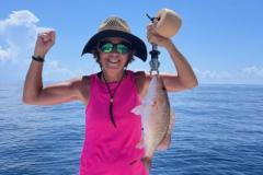 Englewood-Florida-Fishing-Charters