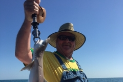 NEAR SHORE CHARTER FISHING BOCA GRANDE