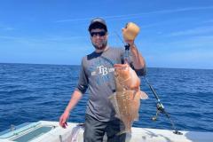 Placida-Fishing-Charters-1