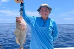 Placida-Fishing-Charters-12