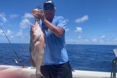 Placida-Fishing-Charters-13