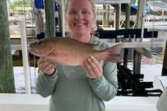Placida-Fishing-Charters-14