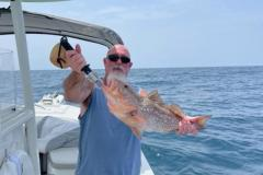 Placida-Fishing-Charters-15