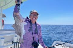 Placida-Fishing-Charters-4