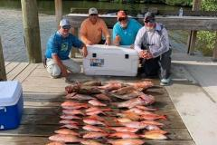 Placida-Fishing-Charters-9