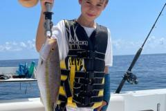 Punta-Gorda-Fishing-Charters-3