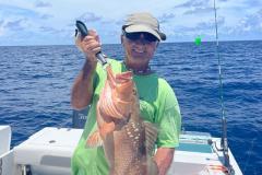 Venice-Florida-Fishing