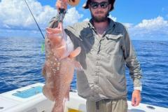 BOCA GRANDE FLORIDA FISHING