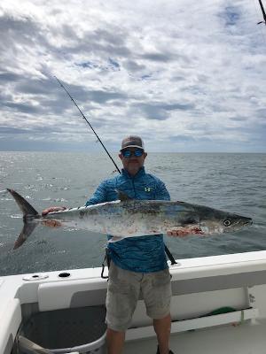 Punta Gorda Fishing Charters