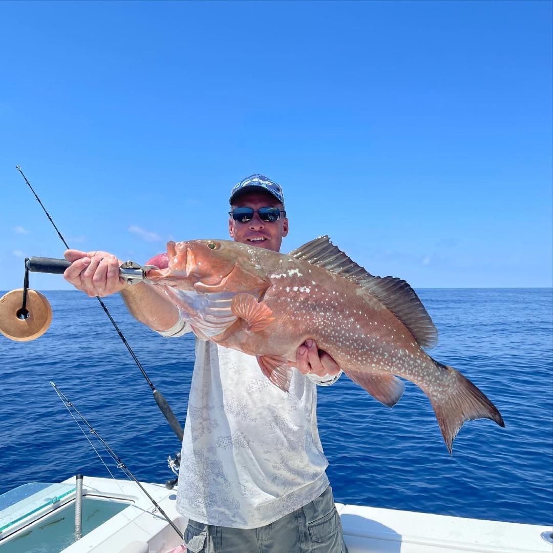 Englewood Fishing Charters